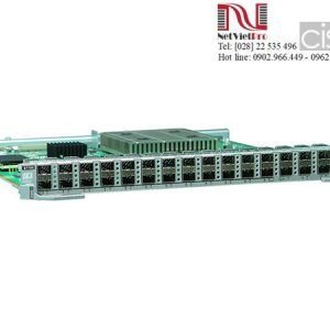 Huawei ES1D2S24SX2S 24-Port 10 GE SFP+ Interface and 24-Port Card
