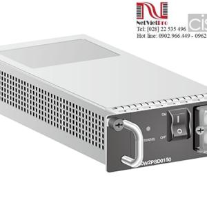 Huawei Power Module ES0W2PSD0150 150W DC Power Module