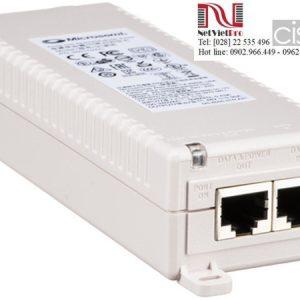 Aruba Instant On 15.4W 802.3af POE Midspan Injector (R2X22A)