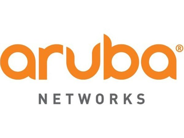 Aruba LIC-RFP Controller per AP Capacity License E-LTU (JW474AAE)