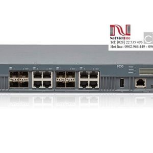 Aruba Mobility Controller 7030 (RW) (JW686A)