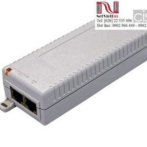 Injector Aruba HP PD-3501G-AC PoE 10/100/1000Base-T (JW627A)