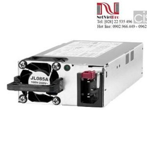Aruba X371 12VDC 250W 100-240VAC Power Supply (JL085A)