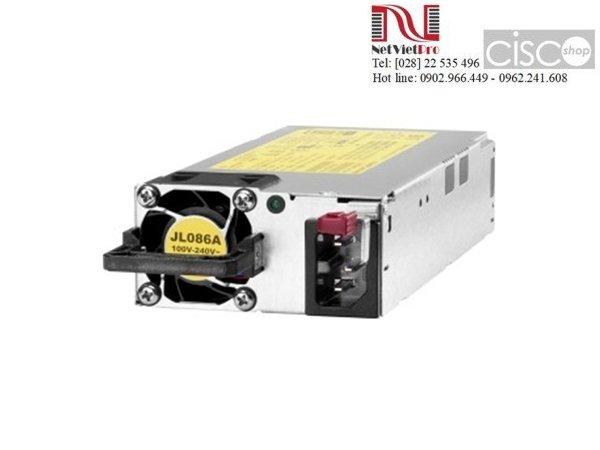 Aruba X372 54VDC 680W 100-240VAC Power Supply (JL086A)