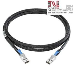 HPE 3800 3m Stacking Cable (J9579A)