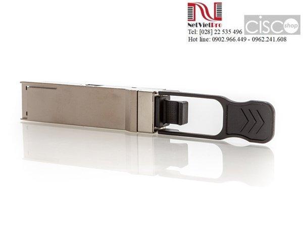 Transceive HPE X142 40G QSFP+ MPO SR4 (JH231A)