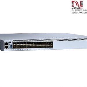 Thiết bị chuyển mạch Switch Cisco C9500-16X-A Catalyst 10G