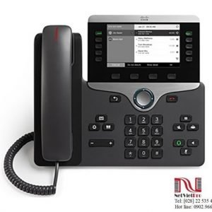 phone-voip-cisco-cp-8811-k9-chinh-hang