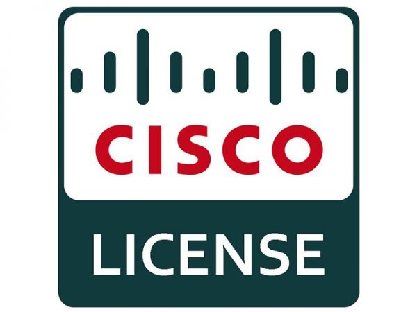 Phần mềm License Router Cisco FL-4320-BOOST-K9