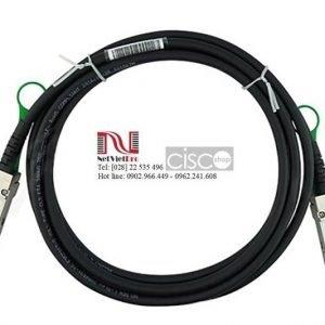 Alcatel-Lucent Cable OS6860-CBL-100 1m