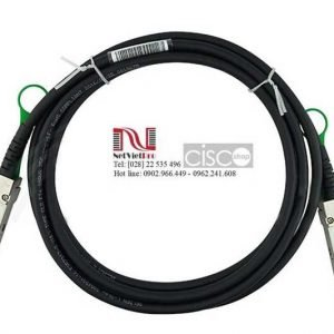 Alcatel-Lucent Cable OS6860-CBL-40 40cm