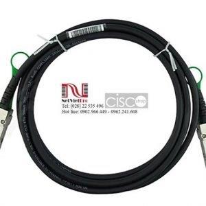 Alcatel-Lucent Cable OS6865-CBL-300 3m