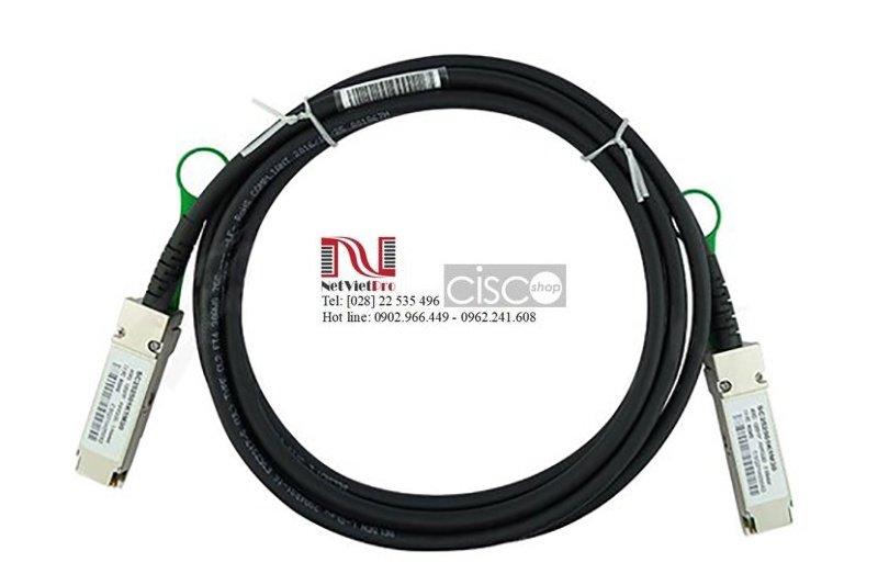 Alcatel-Lucent Cable OS6865-CBL-40 40cm