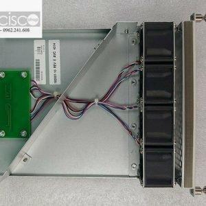 Alcatel-Lucent Fan Module OS6900C-FTKIT-R
