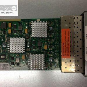 Alcatel-Lucent Interface Card OS-XNI-U12