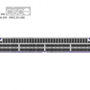 Alcatel-Lucent Interface Card OS99-GNI-48