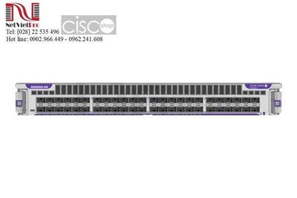 Alcatel-Lucent Interface Card OS99-GNI-U48