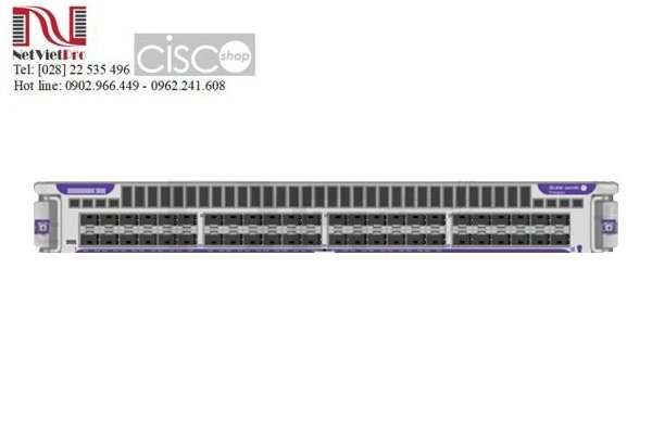 Alcatel-Lucent Interface Card OS99-XNI-48