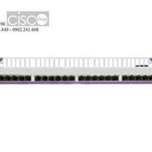 Alcatel-Lucent Interface Card OS99-XNI-P24Z8