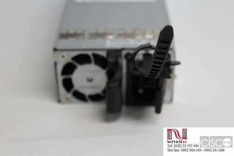 Alcatel-Lucent Power Module OS6860-BP-PX