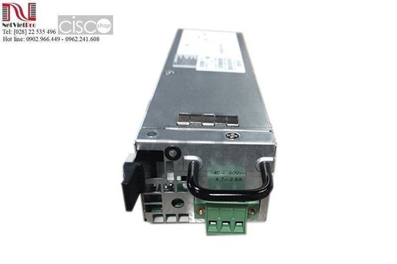 Alcatel-Lucent Power Module OS6860-BP