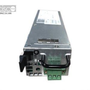 Alcatel-Lucent Power Module OS6860N-BPPH