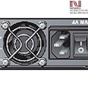 Alcatel-Lucent Power Module OS6900-BPD-F