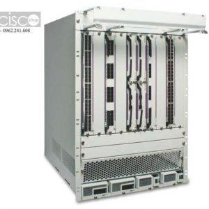 Alcatel-Lucent Switch main box OS9907-CB-D
