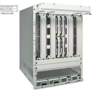 Alcatel-Lucent Switch main box OS9907-RCB-A
