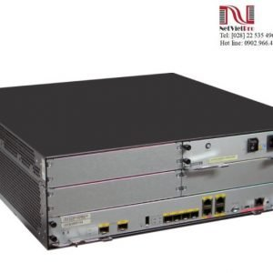 Huawei AR3260E-S Series Enterprise Routers