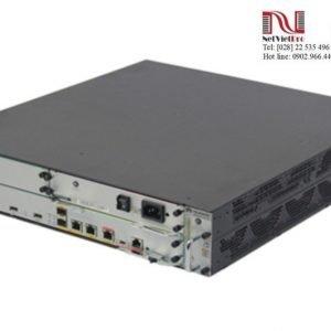 Huawei AR01SRU3B Series Enterprise Routers