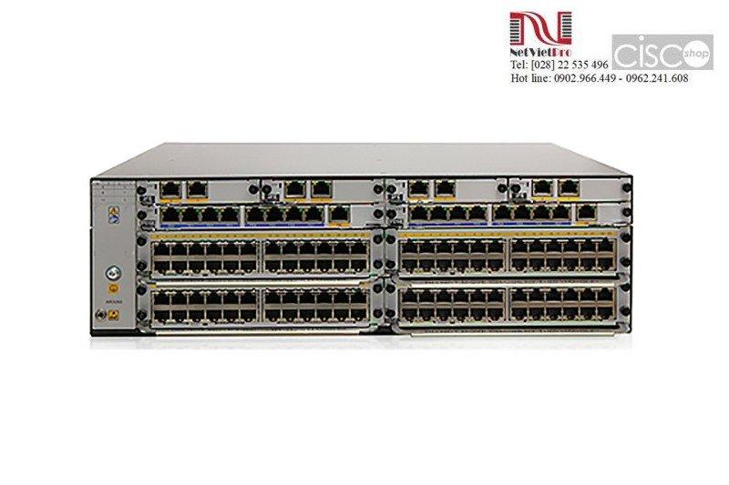 Huawei AR0B0037BA Series Enterprise Routers