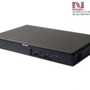 Huawei AR0M0012BA00 Series Enterprise Routers