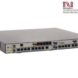 Huawei AR0M0022BD00 Series Enterprise Routers