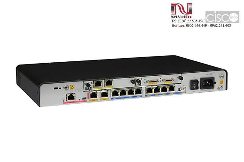 Huawei AR0M012VBA00 Series Enterprise Routers