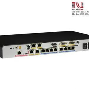 Huawei AR0MNTEH10301 Series Enterprise Routers