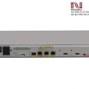 Huawei AR0MNTEH10401 Series Enterprise RouterAR2220-s
