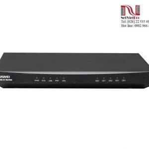 Huawei AR100-S Enterprise Routers
