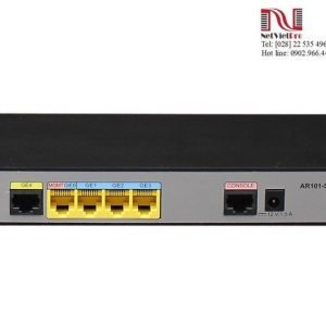Huawei AR101-S Enterprise Routers