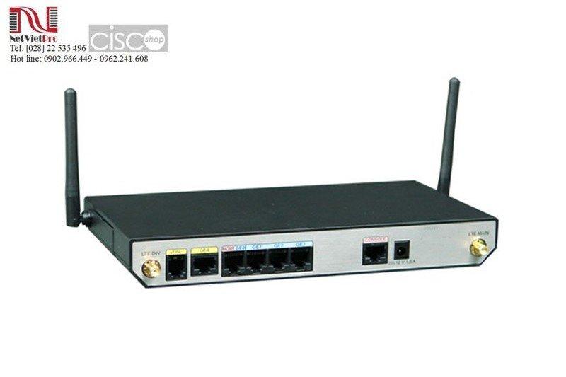 Huawei AR109 Enterprise Routers