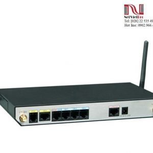 Huawei AR109W Enterprise Routers