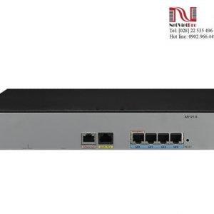 Huawei AR121 Enterprise Routers
