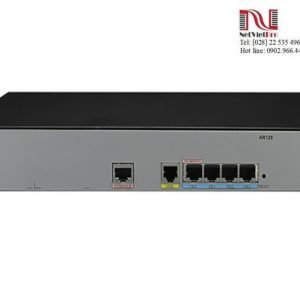 Huawei AR129 Enterprise Routers
