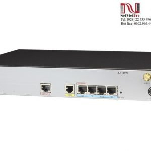 Huawei AR129W Enterprise Routers