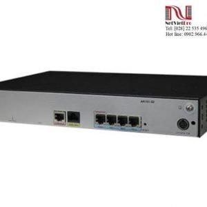 Huawei AR151-S2 Enterprise Routers