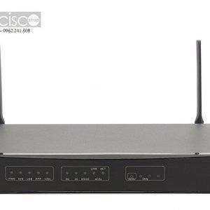 Huawei AR151G-C Enterprise Routers