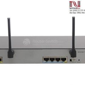 Huawei AR151W-P Enterprise Routers