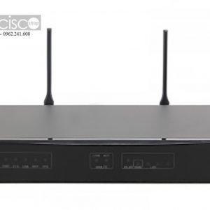 Huawei AR151W-P-S Series Enterprise Routers