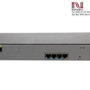 Huawei AR156 Enterprise Routers