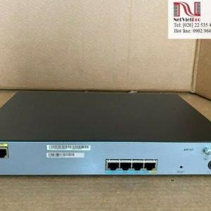 Huawei AR157 Enterprise Routers